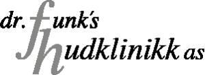 Funk_logo-300x110
