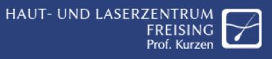 kurzen_logo
